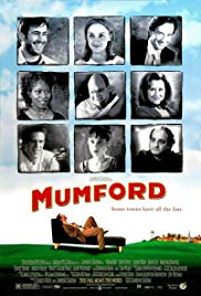 Watch Free Mumford (1999)