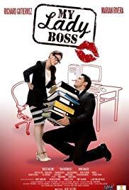 Watch Free My Lady Boss (2013)