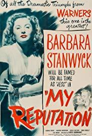Watch Free My Reputation (1946)