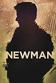 Watch Free Newman (2015)