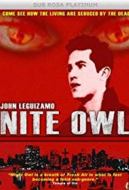 Watch Free Night Owl (1993)