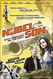 Watch Free Nobel Son (2007)