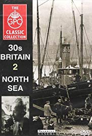 Watch Free North Sea (1938)