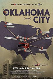 Watch Free Oklahoma City (2017)