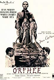 Watch Free Orpheus (1950)