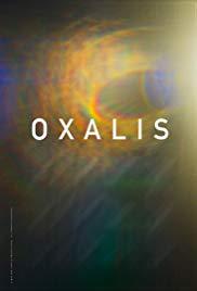 Watch Free Oxalis (2018)