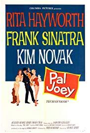 Watch Free Pal Joey (1957)