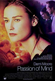 Watch Free Passion of Mind (2000)
