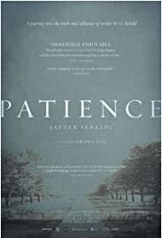 Watch Free Patience (After Sebald) (2012)