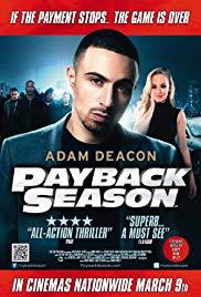 Watch Free Payback Season (2012)