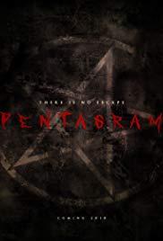 Watch Free Pentagram (2019)