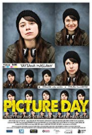 Watch Free Picture Day (2012)