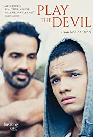 Watch Free Play the Devil (2016)