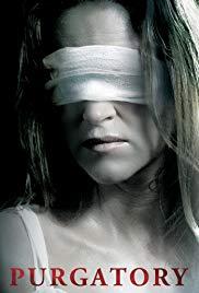 Watch Free Purgatory (2012)