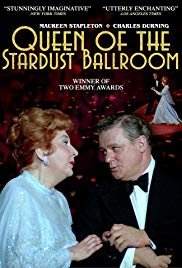 Watch Free Queen of the Stardust Ballroom (1975)