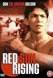 Watch Free Red Sun Rising (1994)