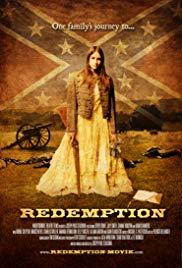 Watch Free Redemption (2011)
