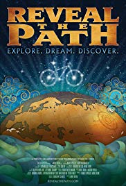 Watch Free Reveal the Path (2012)