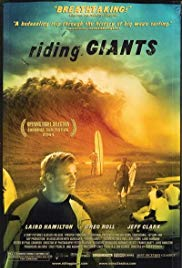 Watch Full Movie :Riding Giants (2004)