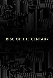 Watch Free Rise of the Centaur (2015)