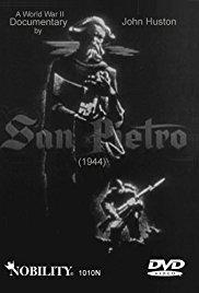 Watch Free San Pietro (1945)
