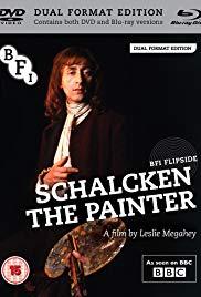 Watch Free Schalcken the Painter (1979)