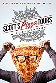 Watch Free Scotts Pizza Tours (2016)
