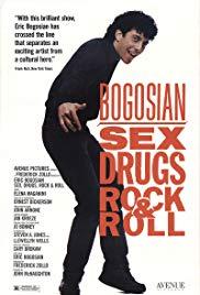 Watch Free Sex, Drugs, Rock & Roll (1991)