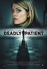 Watch Free Stalked by My Patient (2018)