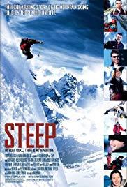 Watch Free Steep (2007)
