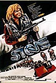 Watch Free Stone (1974)