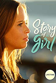 Watch Free Story of a Girl (2017)