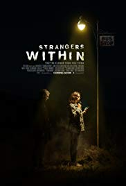 Watch Free Strangers Within (2017)