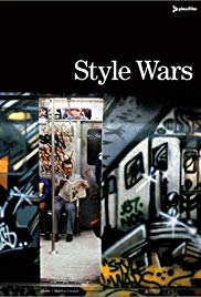 Watch Free Style Wars (1983)