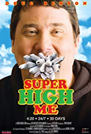 Watch Free Super High Me (2007)