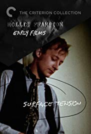 Watch Free Surface Tension (1968)