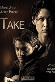 Watch Free Take (2007)