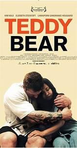 Watch Free Teddy Bear (2012)