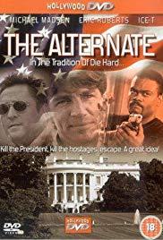 Watch Free The Alternate (2000)