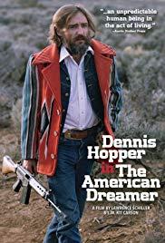 Watch Free The American Dreamer (1971)