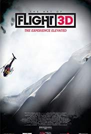 Watch Free The Art of Flight (2011)