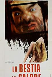 Watch Free The Beast in Heat (1977)