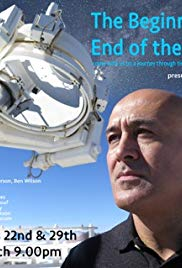 Watch Free The Beginning and End of the Universe (2016 )
