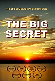Watch Free The Big Secret (2016)