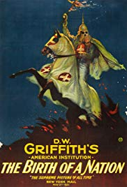 Watch Free The Birth of a Nation (1915)