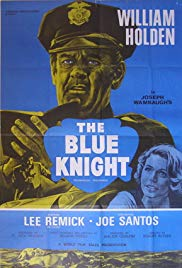 Watch Free The Blue Knight (1973)