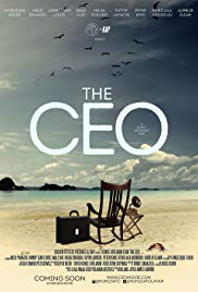 Watch Free The CEO (2016)