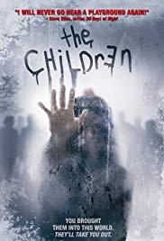 Watch Free The Children (2008)
