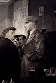 Watch Free The Cumberland Story (1948)