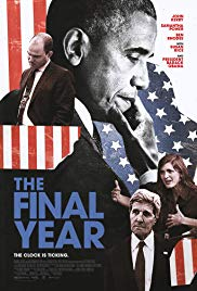 Watch Free The Final Year (2017)